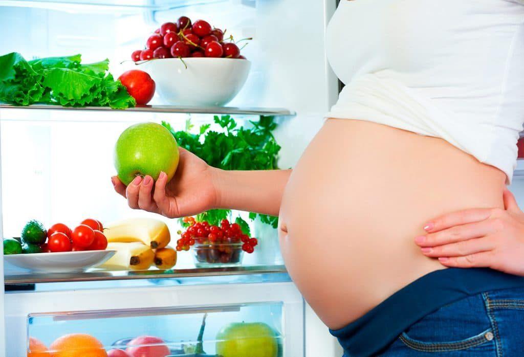 Витамины и поливитамины для детей, мужчин и женщин, отзывы