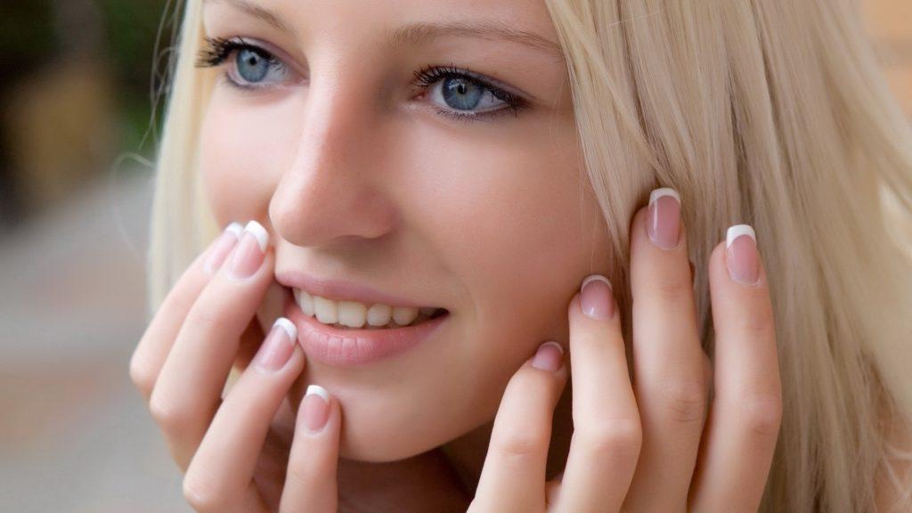 Комплекс для волос, кожи и ногтей