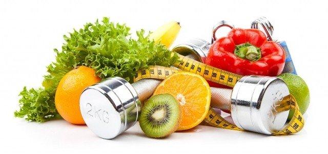 Как сбросить вес женщине