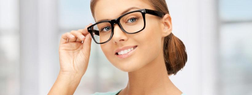 Глаукома. Глазное давление.
