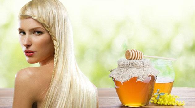 Средства против выпадения волос для женщин