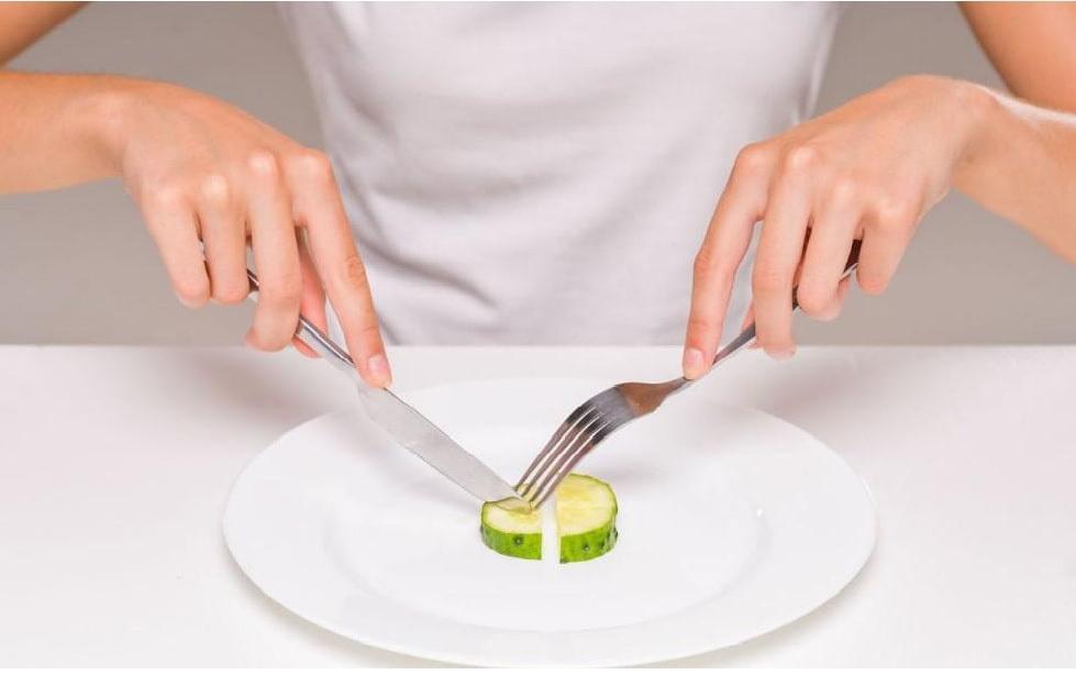 жир в организме женщин