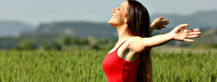 Болезнь бронхиальная астма