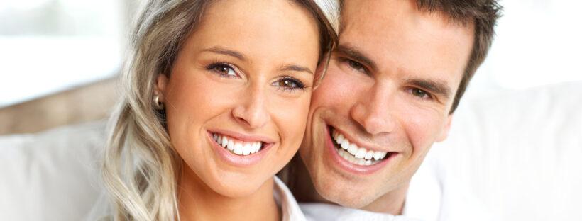 Брест Комплекс женское и мужское здоровье